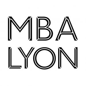 Logo du musée des beaux-arts de lyon