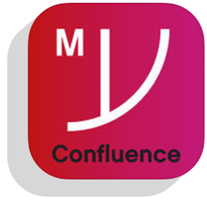Logo My Confluence