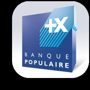 icone-banquePOP