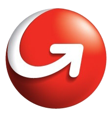Logo Magic club by MoneyGram