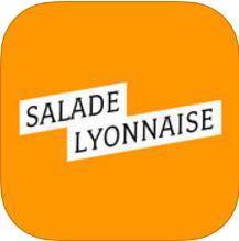 Salade lyonnaise logo tr